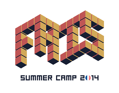 FAIS Summer Camp 2014