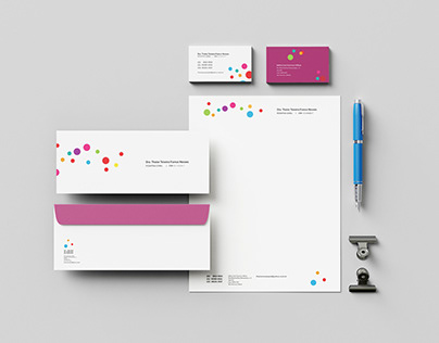 Branding: Pediatria