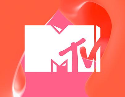 MTV #sextumismo 2020