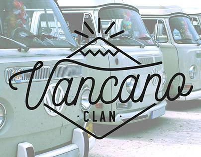 VANCANO CLAN