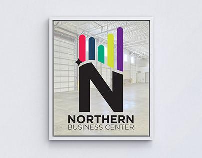 Northern Business Center
