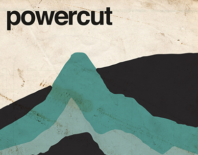 Powercut-artwork