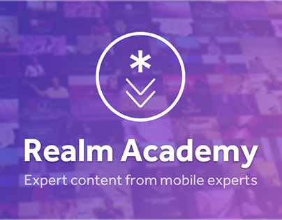 Realm Academy