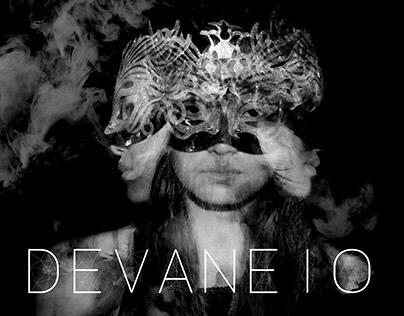Delusion | Devaneio Video Design