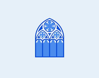 Logotipo Unesco Lleida