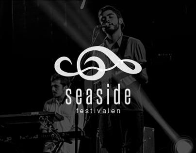 Seaside – Music Festival