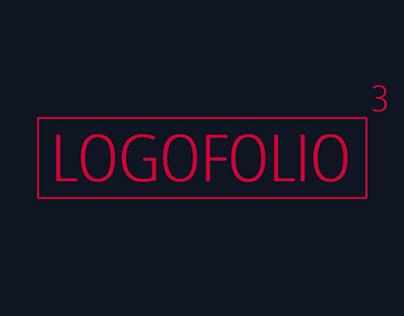 #Logofolio3