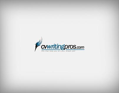 CVWritingPros