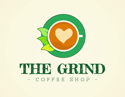 The Grind Coffee