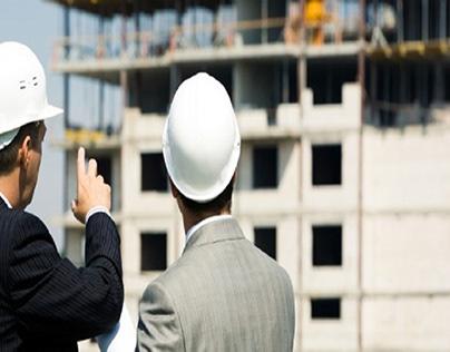 Property Developer – Martin Lamar
