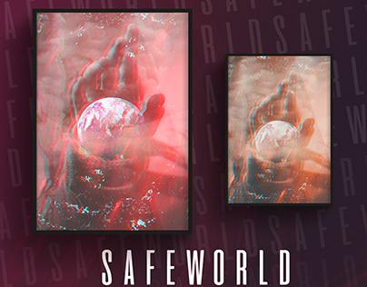 SafeWorld Manipulation