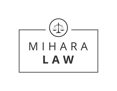 Mihara Law