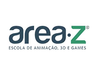 Projeto Folder Area-Z