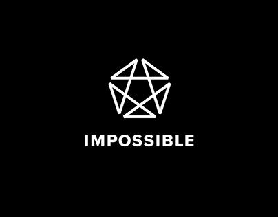 Impossible Aerospace