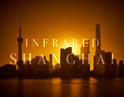 INFRARED SHANGHAI