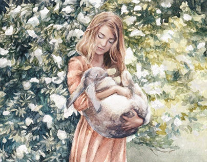 illustration №1