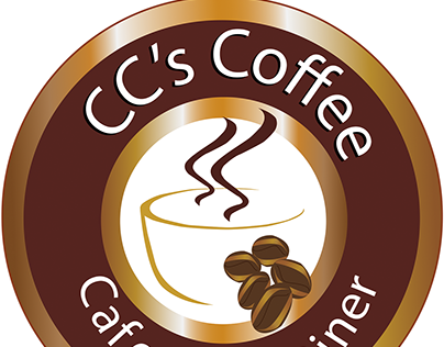 CC's Coffee Cafe and Diner
