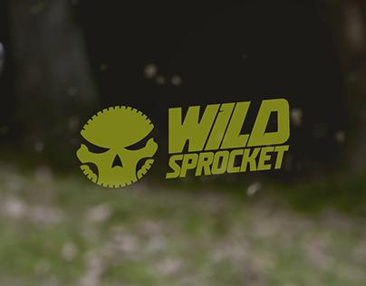 WildSprocket | Introducing WildSprocket 2016