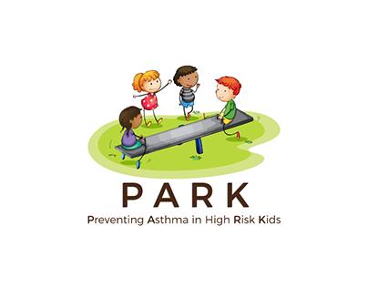 PARK Study - Boston Children's Hospital Website