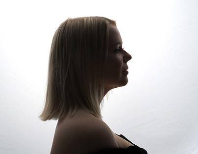 Loreta - Brazzi fotostudija