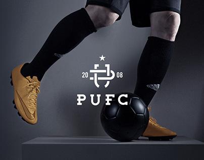 F.C. Pak United