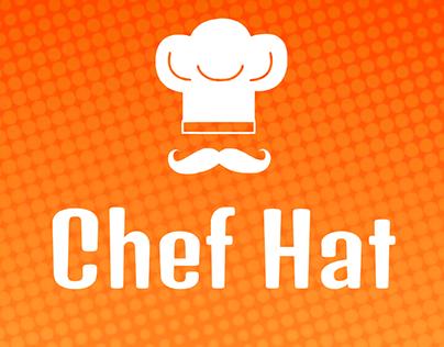 ChefHat App