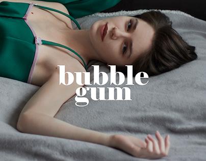 LEBU / Bubble Gum