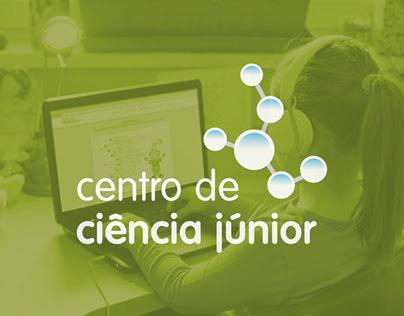 CCJ | Website