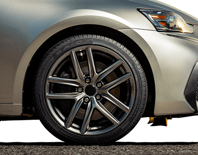 Car tires: 5 important information to make the best pur