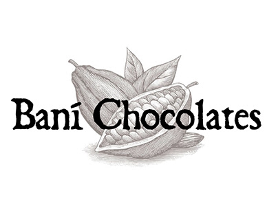 Bani Chocolates