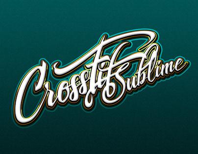 CrossfitSublime