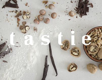 Tastie