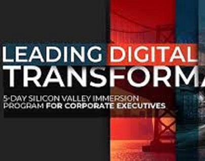 SVICenter | Leading Digital Transformation