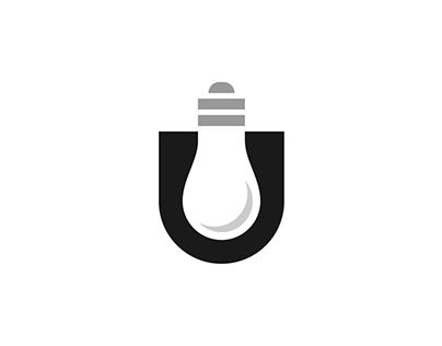 Urbanik Usługi Elektryczne