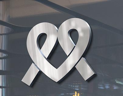 Visual Branding For Meddem Hospital