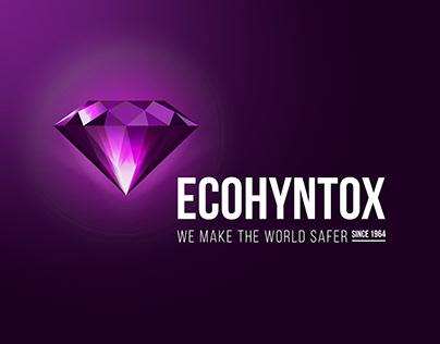 Ecohyntox