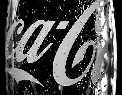 Coca-Cola VIS Premium