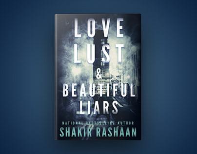 Love Lust & Beautiful Liars
