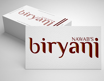 Our New Typography LOGO DESIGN