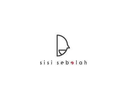 Sisi Sebelah - Brand Identity