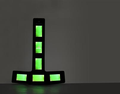 iBeer - Heineken