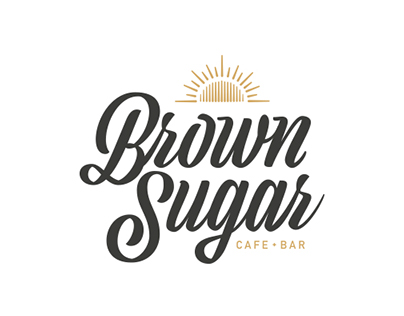 Brown Sugar Cafe + Bar