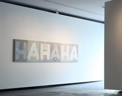 Egeran Gallery