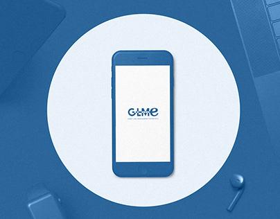 GLMe: Leadership Training Program Re-Design
