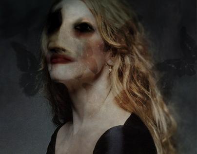 Madonna IV