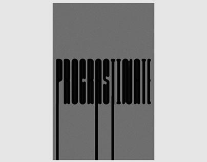 How To: Procrastinate (Cover + Book Design)
