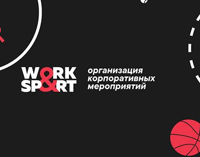 Guideline for Work&Sport