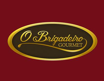 Branding / Logotipos