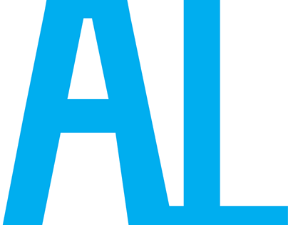Ligature Logo