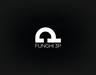 Funghi 3P